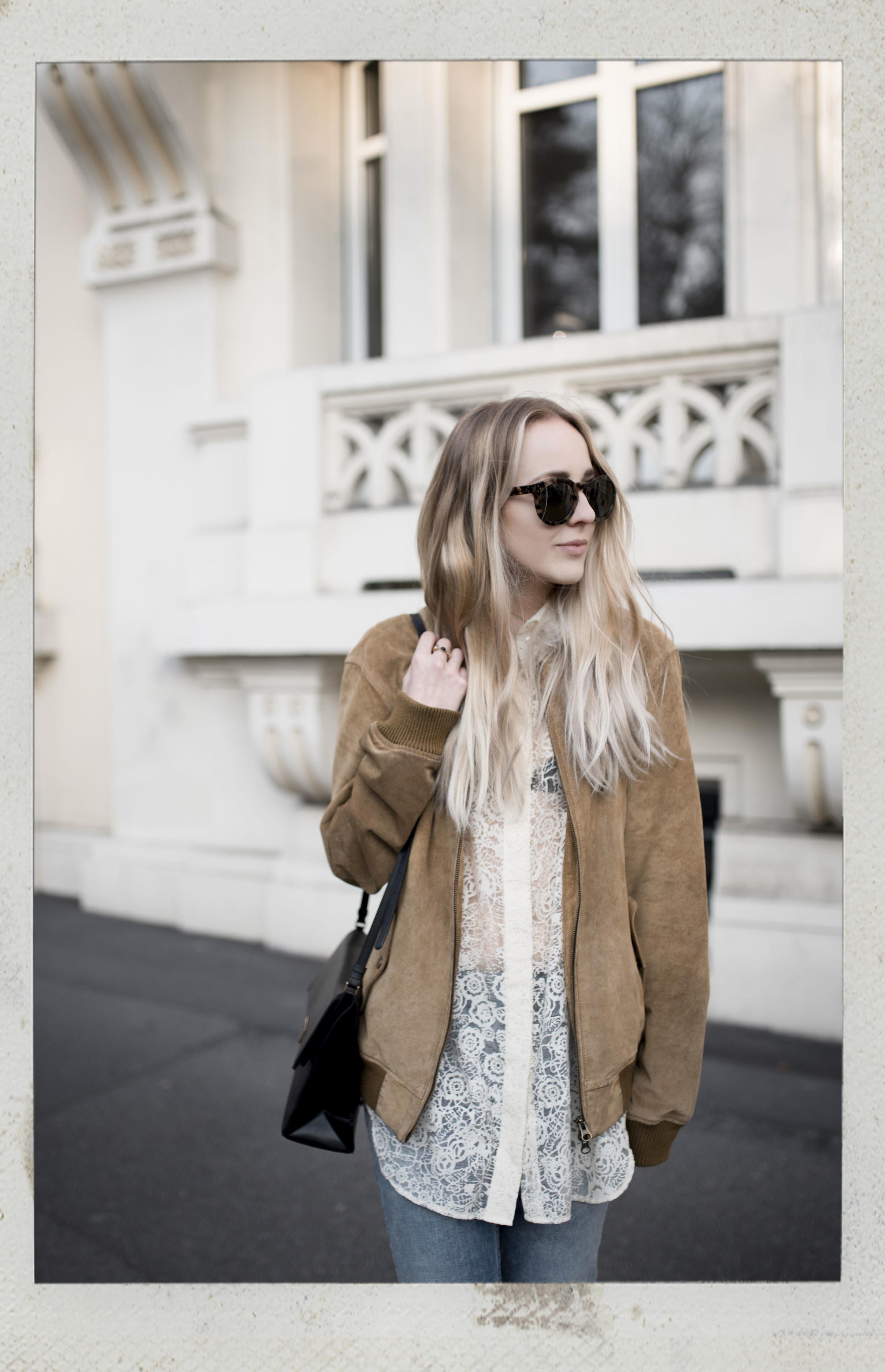 tiphainemarie.com - swiss fashion blogger | switzerland fashion blog