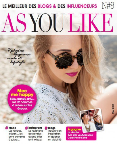 as-you-like-magazine