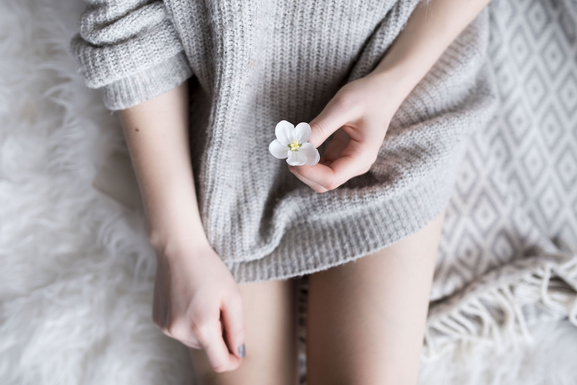 Rituals Sakura Let Life Blossom - Tiphaine Marie, Switzerland based fashion blog