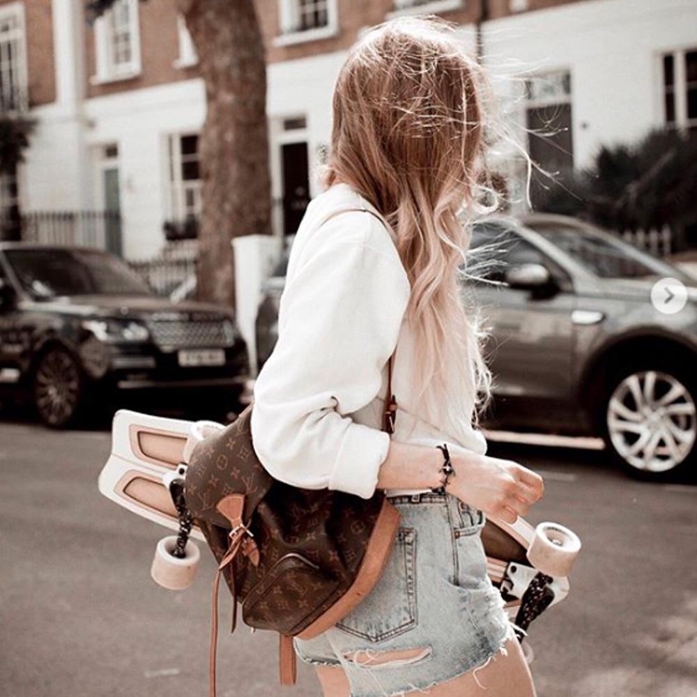 Fashion EN